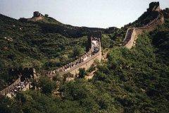 china_04.jpg