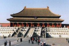 china_06.jpg