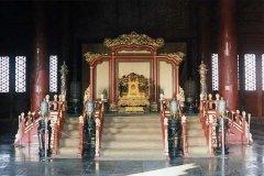 china_08.jpg