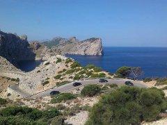 Mallorca2014-12.jpg