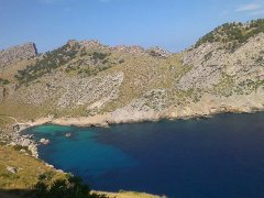 Mallorca2014-13.jpg
