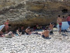 Mallorca2014-15.jpg