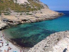 Mallorca2014-16.jpg