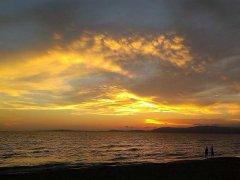Mallorca2014-17.jpg