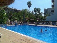 Mallorca2014-19.jpg