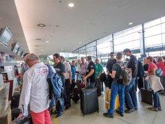 Mallorca2014-20.jpg