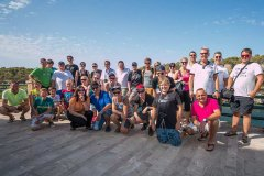 Mallorca2014-24.jpg