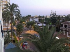 Mallorca2014-5.jpg