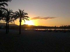 Mallorca2014-6.jpg