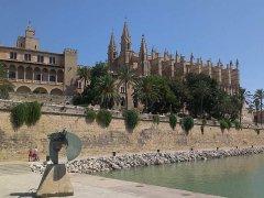 Mallorca2014-9.jpg